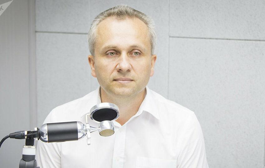 Anatolie Topală a adresat un mesaj de felicitare, cu ocazia începerii noului an școlar
