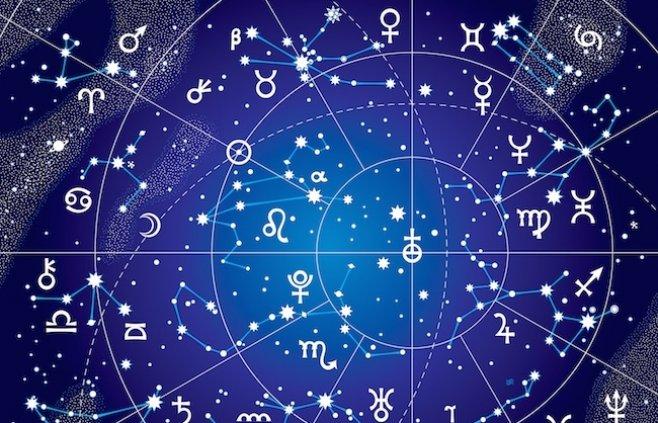 Horoscop 4 septembrie. Iubirea va bate la ușa nativilor norocoși
