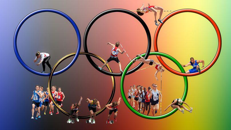 Rezultatele sportivilor moldoveni la Jocurile Paralimpice, de la Tokyo