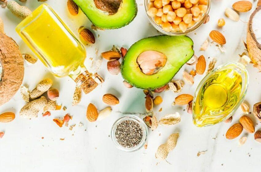Nutriționistul Gianluca Mech îți spune ce alimente să eviți, dar și pe care să le consumi toamna