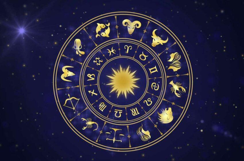 Horoscop 15 septembrie. Ar fi bine să nu vă planificați treburi importante pentru astăzi