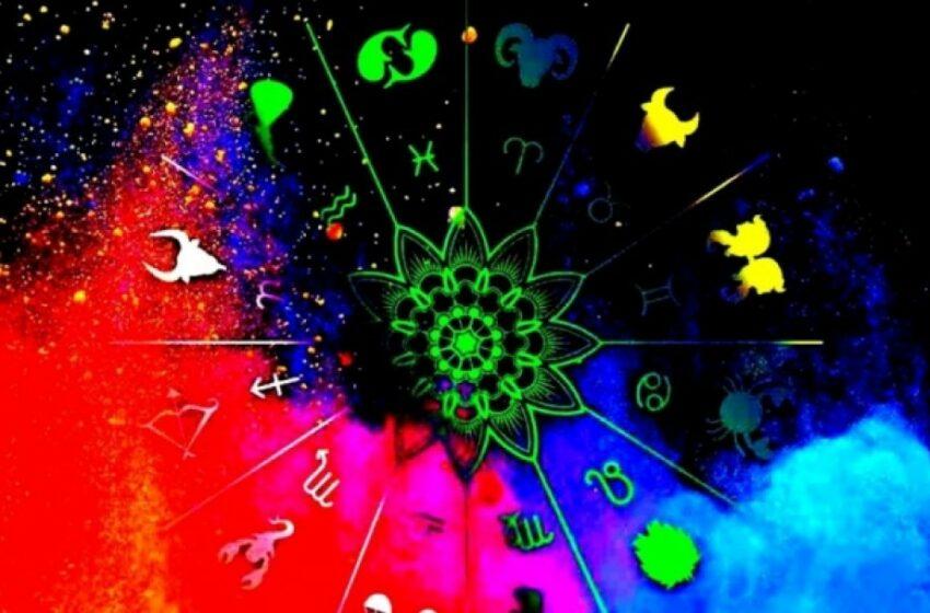 Horoscop 25 septembrie. Echilibru în viaţa sentimentală şi decizii importante în carieră