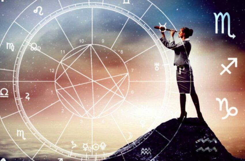 Horoscop 27 Septembrie: Balanţele au parte de recunoașterea meritelor pe planul profesional şi de o promovare