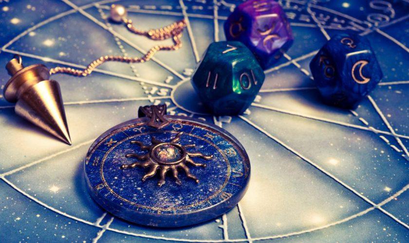 Horoscop 22 septembrie. Începem o nouă etapă pentru sfera sentimentală, una luminoasă