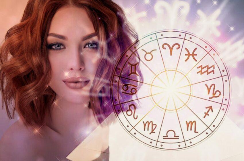 Iată care sunt cele mai frumoase femei, ale zodiacului