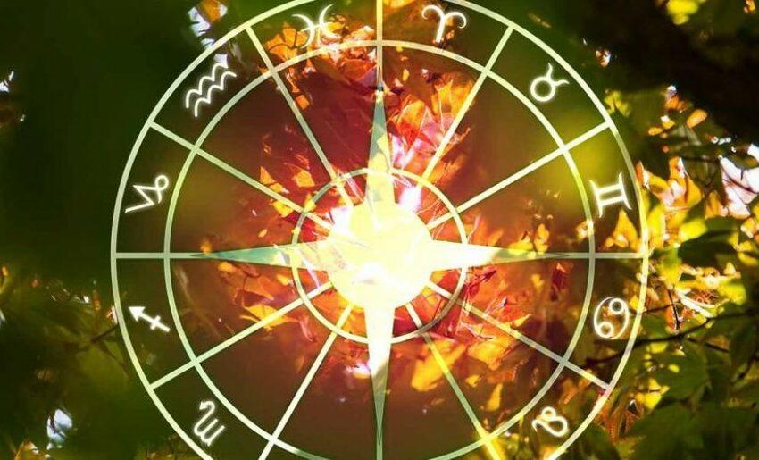 Horoscop 6 septembrie. Indicat ar fi să accepți sprijinul colegilor si lucrul in echipa