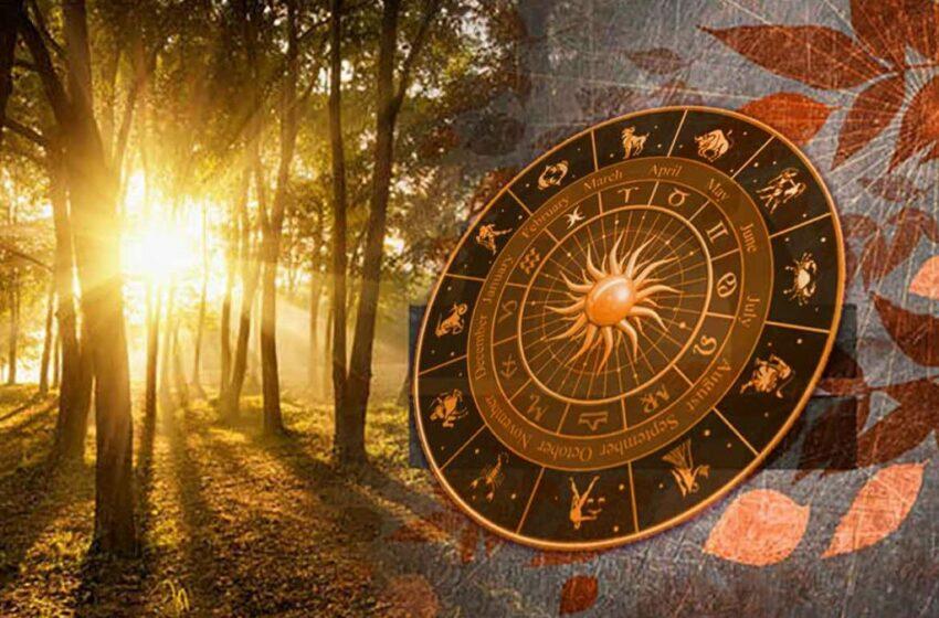 Horoscop 20 septembrie. Vești neașteptate vă pot da ziua peste cap