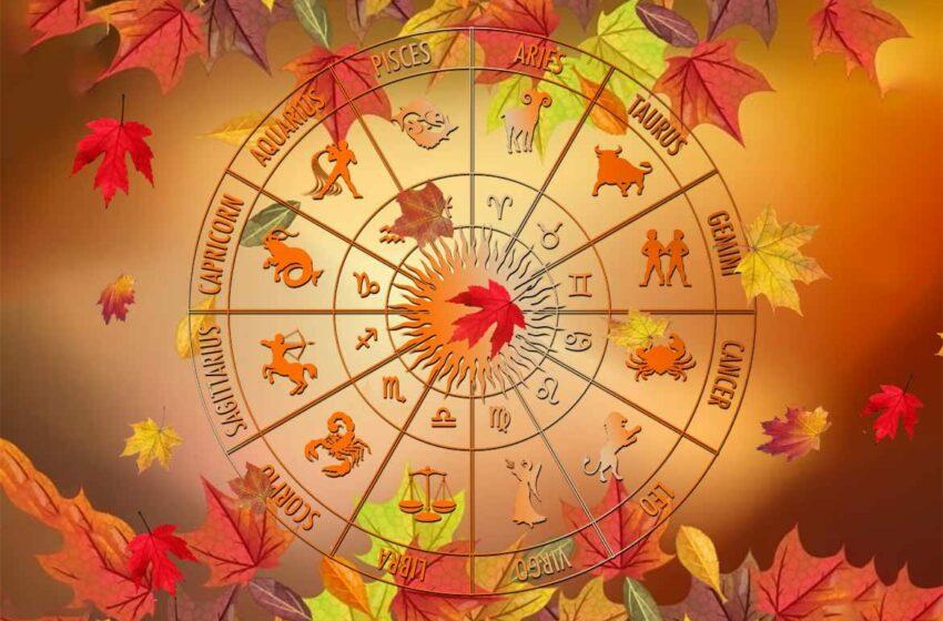 Horoscop 1 septembrie. Zodiile sunt extrem de sensibile la cuvintele altora