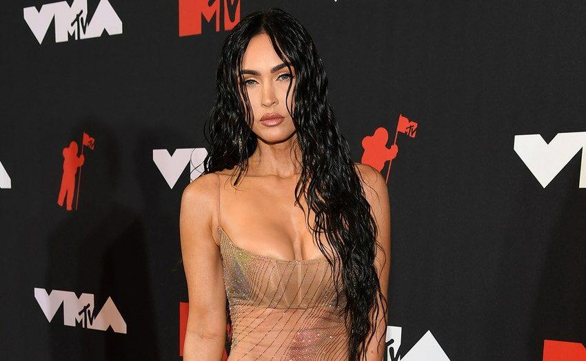 Dieta pe care o urmează Megan Fox pentru a avea o siluetă impecabilă! Vedeta are cinci mese pe zi