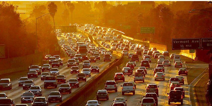 Marea Britanie şi Olanda fac apel către SUA şi China să interzică total motoarele cu ardere internă către anul 2035