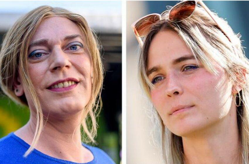 Premieră în politica din Germania: Două femei transgender, primele din istorie care vor ocupa un loc în Parlament