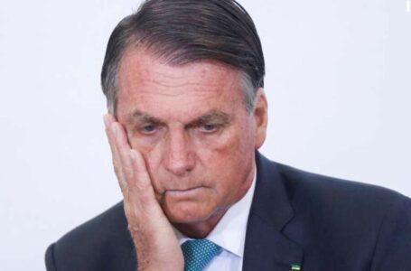 FOTO Pentru că nu este vaccinat, preşedintele brazilian este nevoit să mănânce pe stradă la New York