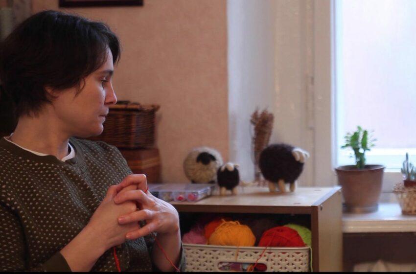 """(video) Un film de Dumitru Grosei a fost premiat cu """"Cea mai bună producţie din România și Republica Moldova"""", în cadrul unui festival internațional"""