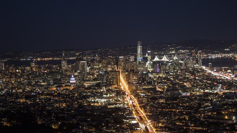 """Cele mai bune orașe din lume, în 2021. Topul este condus de metropola unde străzile arată ca """"o mare petrecere în aer liber"""""""