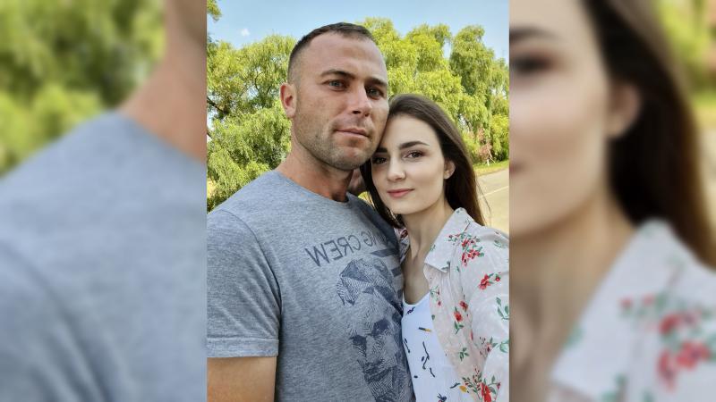 Visul de a deveni medic, spulberat de plumb: Tânăra, ucisă de logodnic, era anul întâi la medicină