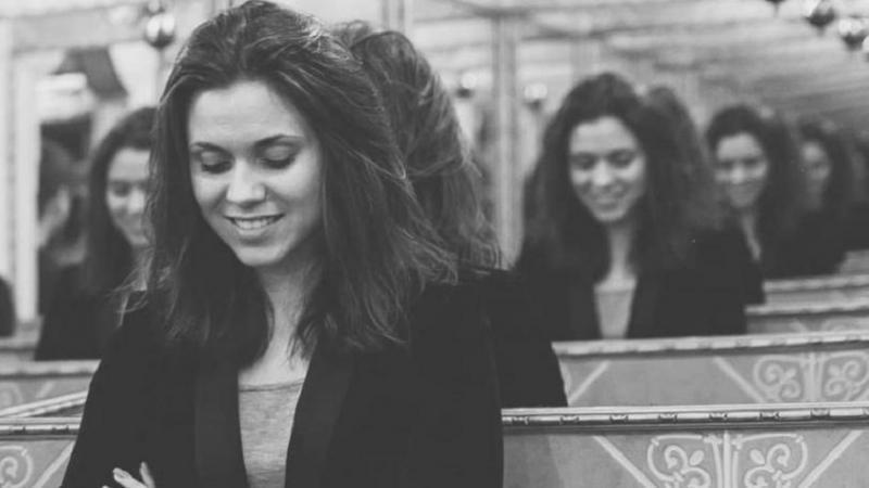 """Natalia Morari își cere scuze de la colegi și telespectatori: """"Regret că nu am făcut declarația la timp"""""""