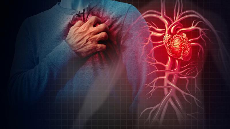 Bolile cardiovasculare – cea mai frecventă cauză de deces. Aproape 23 de mii de moldoveni au murit doar în 2020