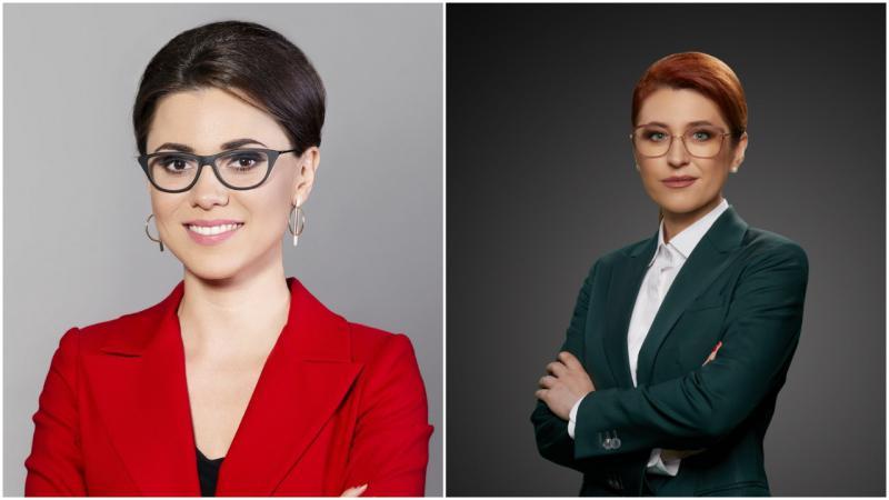 """Mariana Rață, despre """"conflictul de interese al Nataliei Morari"""": Am aflat cu două zile înainte de anunț. Știam unde trăiește Platon, dar nu am văzut-o în preajmă"""