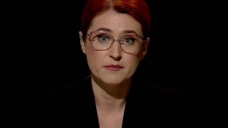 Mariana Rață, co-fondatoare TV8: Vă rugăm să nu ne judecați doar pentru acțiunile unei persoane. Ne cerem scuze și vă rugăm să ne dați o șansă