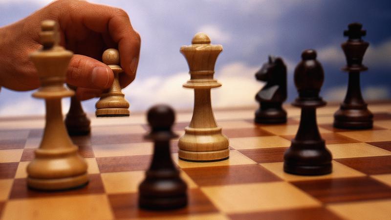 Selecționata de șah a R. Moldova s-a calificat în divizia superioară a Olimpiadei Mondiale