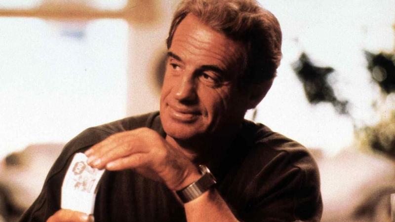 Legenda cinematografiei mondiale, Jean-Paul Belmondo, a murit la 88 de ani