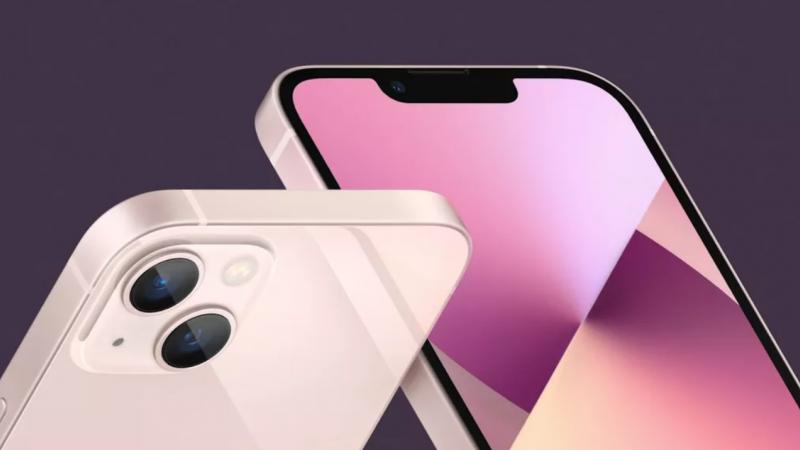 Apple iPhone 13, iPad, iPad mini și Watch Series 7 lansate oficial: Ce trebuie să știi despre noile dispozitive