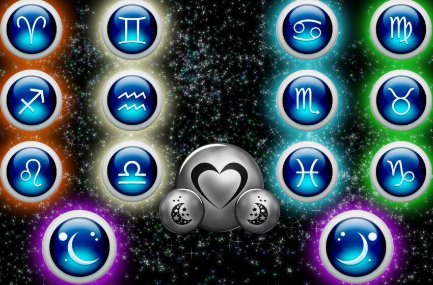 Horoscop 17 septembrie: Urmează o perioadă favorabilă pentru toate zodiile