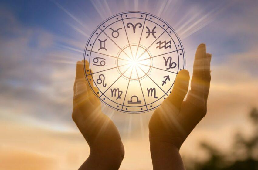 Horoscopul Dragostei. O zi în care fiecare nativ se poate face remarcat
