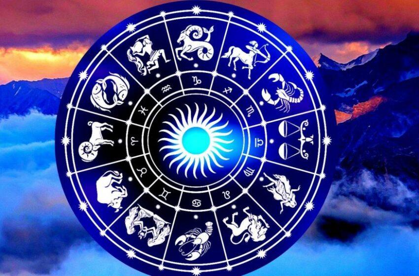 Horoscop 3 septembrie : Ziua aceasta vine cu energie pozitivă, realizări și bucurii