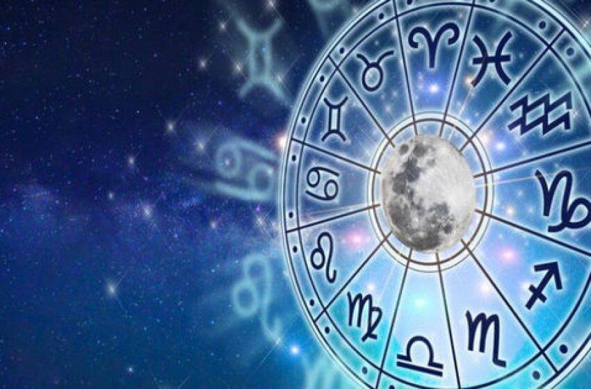 Horoscop 23 septembrie. Schimbări neașteptate în carieră și dragoste