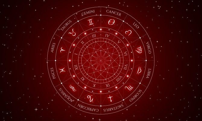 "Horoscop 8 septembrie: ""Decizii majore pe plan sentimental"""