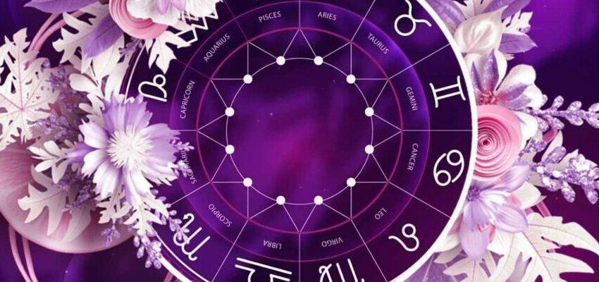 Horoscop 11 septembrie. Scânteia dragostei alină disperarea