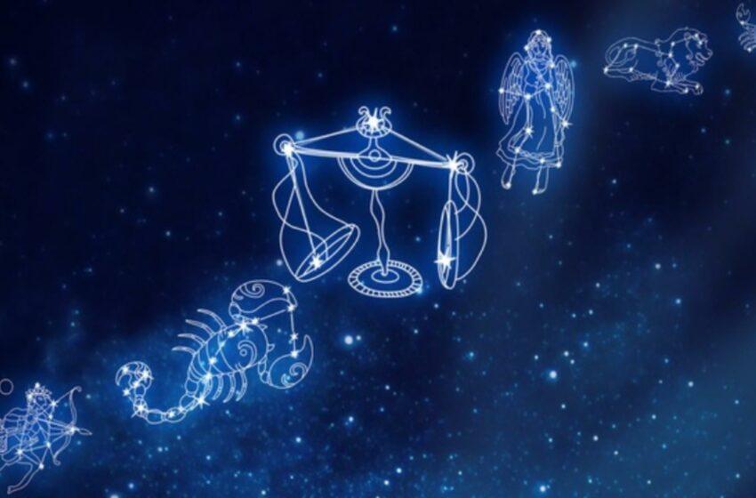 Horoscop 18 septembrie. Momente de sinceritate, afecțiune și apropiere de cei dragi