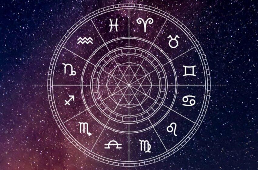 Horoscop 29 septembrie. Armonie în familie şi succes la bani. Zodiile răsfăţate de astre şi nativii mai puţin norocoşi