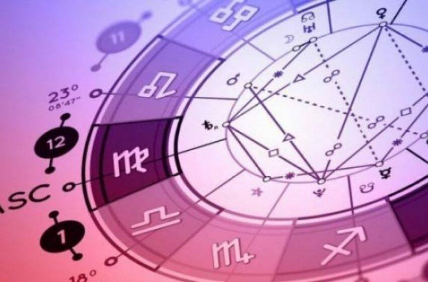Horoscop 9 septembrie. Dragostea bate la ușa Racilor, Fecioarele sunt luate în vizor