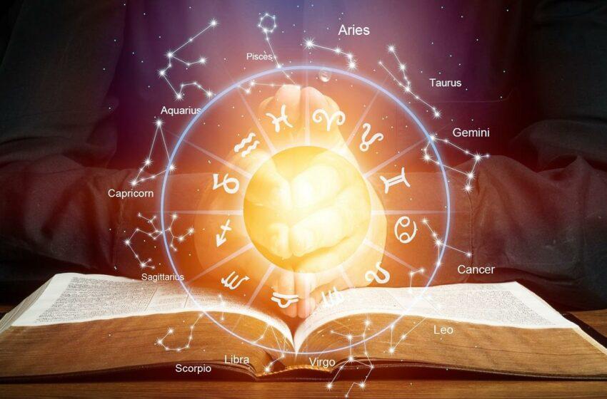 Horoscop 7 septembrie 2021. Sentimente puternice, o lecţie de viaţă şi planuri de viitor