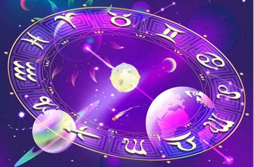 Horoscop 13 septembrie 2021. Mult timp pierdut şi nervi întinşi la maxim