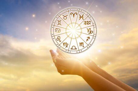 Horoscop 28 septembrie 2021. Dragostea pluteşte în aer, iar zodiile îşi fac planuri de viitor. Emoţiile le-ar putea juca feste