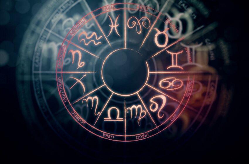 Horoscop 16 septembrie 2021. Dileme în dragoste și o discuție sinceră