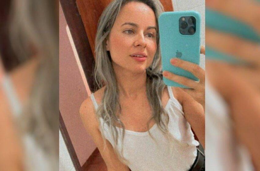 """Tânără mamă găsită carbonizată într-un sac de gunoi în curtea casei, în Brazilia. """"Am mai văzut sacul, dar nu ne-am imaginat ce era înăuntru"""""""