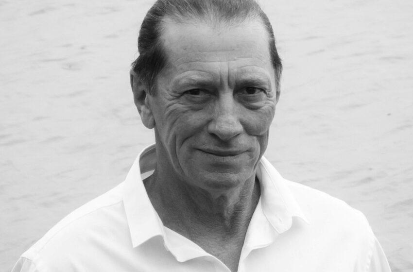 Canoistul  legendar, Ivan Patzaichin a decedat la 71 de ani