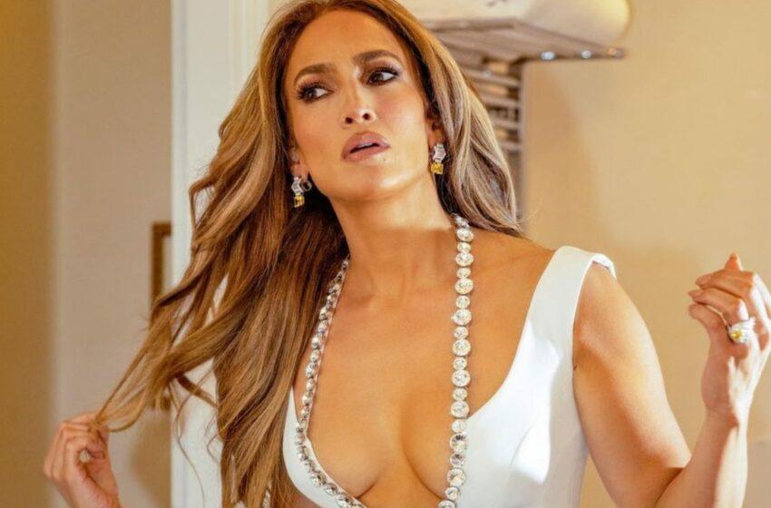 În rol de asasină: Jennifer Lopez se întoarce la actorie