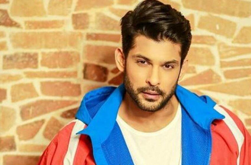 Un actor de succes de la Bollywood, adus mort la Urgență. Avea doar 40 de ani