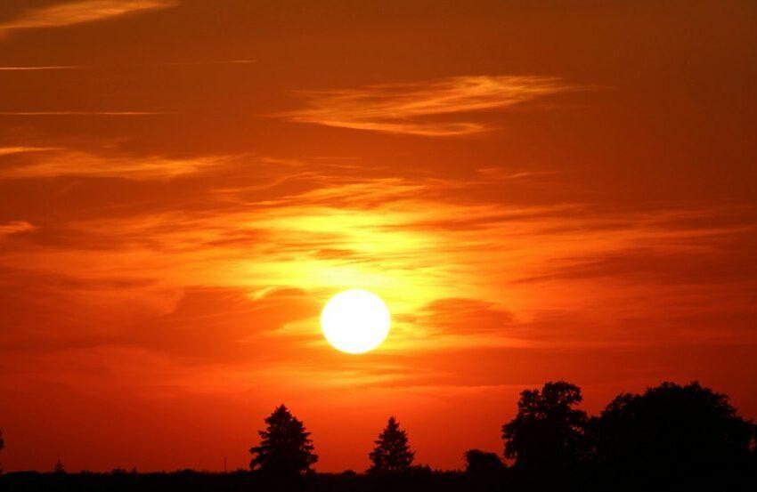 Cele mai mari beneficii ale soarelui, pentru sănătatea ta