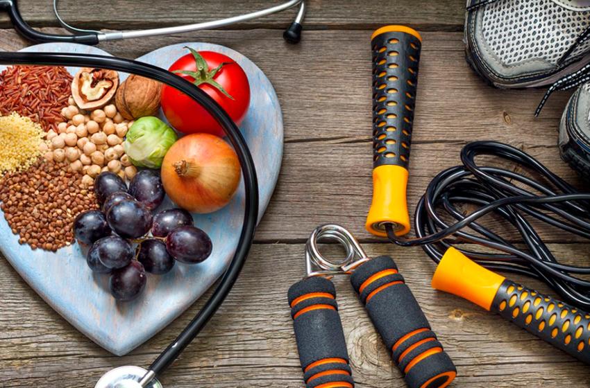 10 sfaturi pentru o viață lungă și sănătoasă