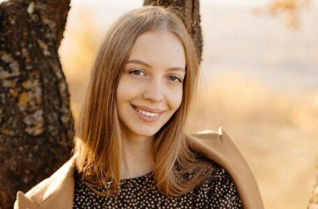 """Călătoria s-a transformat într-o cerere de căsătorie: Daniela Rogovski a spus """"DA"""", în orașul iubirii"""