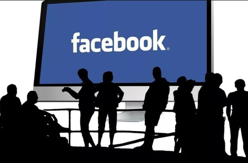 Au picat Facebook, WhatsApp și Instagram, a doua oară într-o săptămână: Aplicațiile nu mai funcționează global