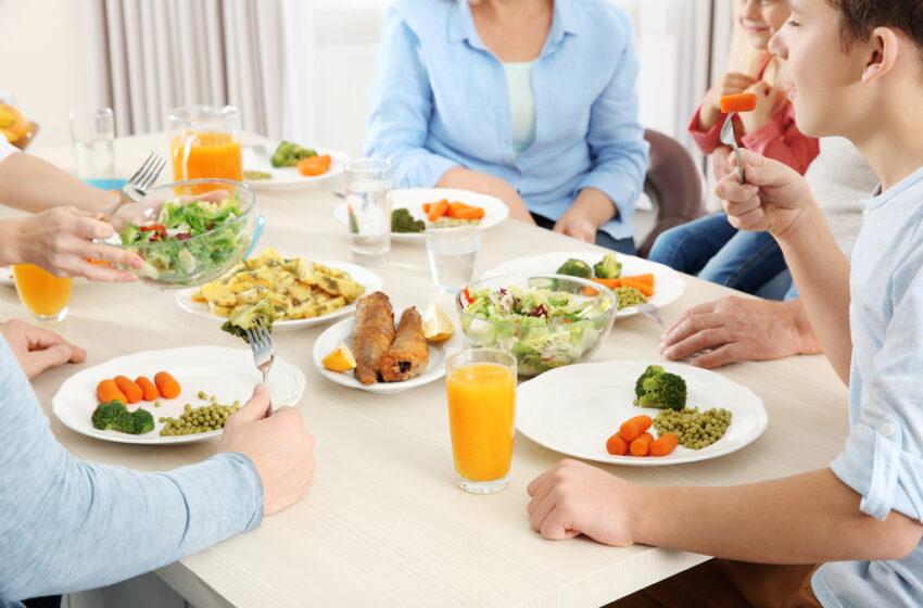 10 alimente pe care să le consumi când ești deshidratat