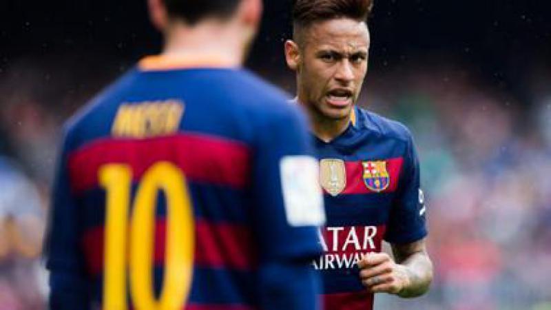 Barcelona e în criză profundă și pierde categoric și derbiul cu Atletico Madrid
