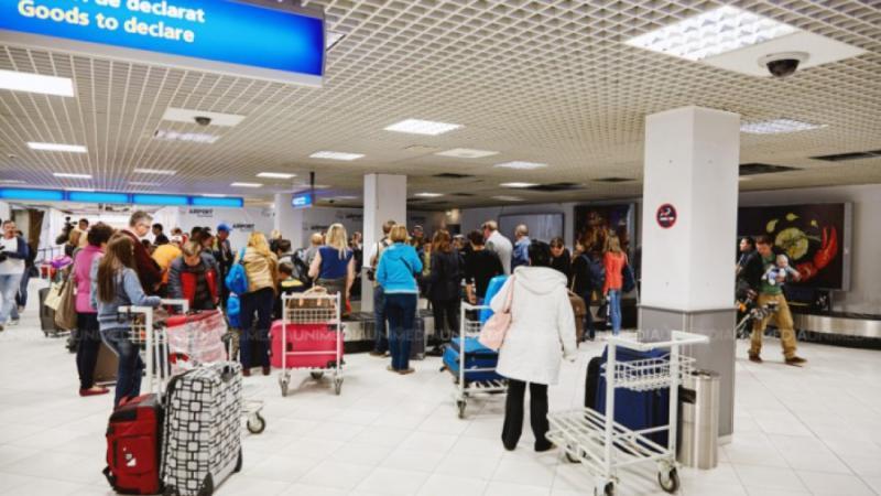 Studiu: 66% de migranți moldoveni intervievați s-ar întoarce acasă pentru un salariu între 1200 și 2000 de euro